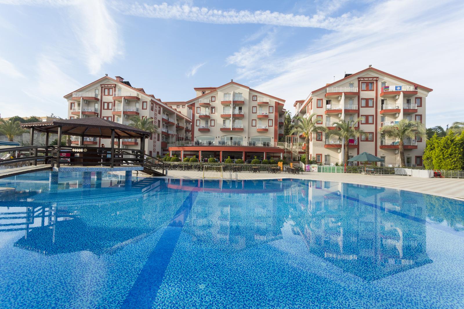 Hane_Hotels_Fotograf_cekimi-010