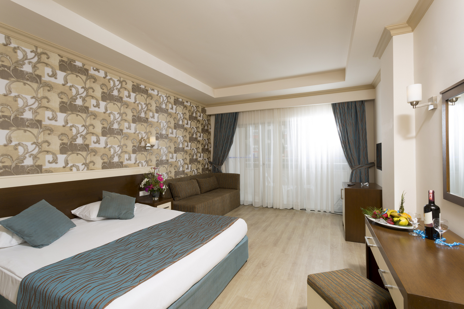 Hane_Hotels_Fotograf_cekimi
