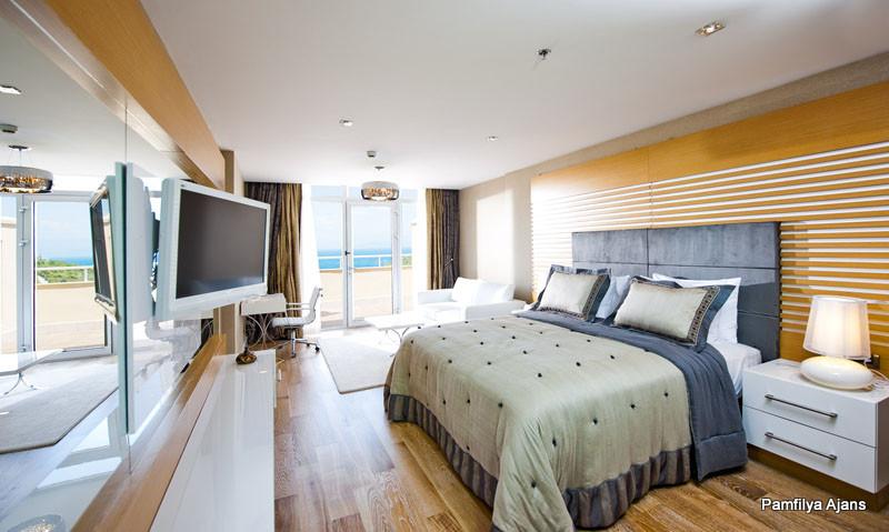 Hilton_Bodrum_Pamfilya_referans 800x479