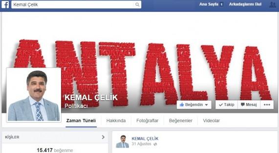 Kemal_celik_sosyal_medya