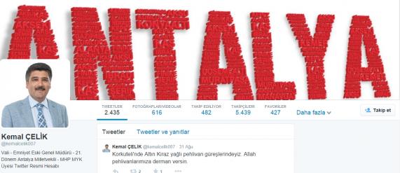 Kemal_celik_sosyal_medya_twitter