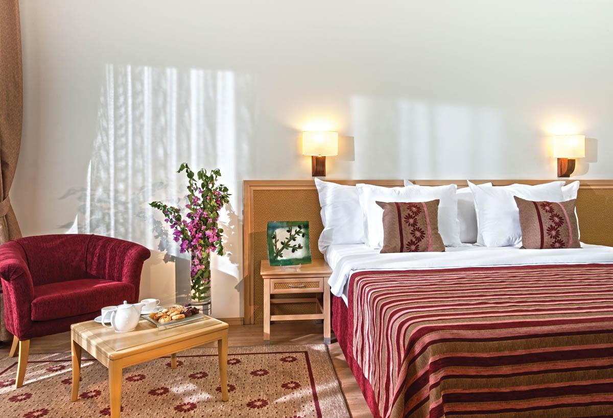 Room Resort 1