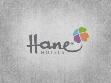 ref-Hane_hotels