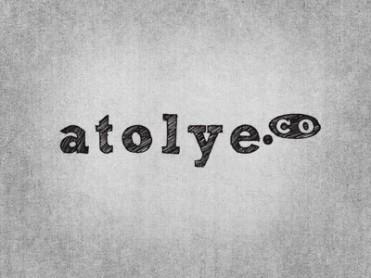 ref-atolye